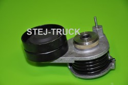 BELT TENSIONER DAF XF 105 1695242 1856139
