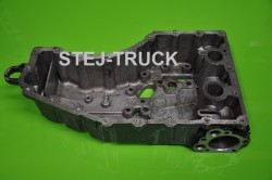 COVER RETARDER SCANIA 4 GRS 1369593