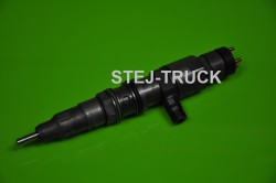 INJECTION INJECTOR MERCEDES A 4710700387 NEW