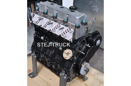 ENGINE VM HR 494 HT2/3 90012106 Vm Motori NEW