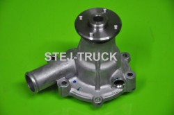 WATER PUMP CAT 223-0296, 301.6C, 301.8C