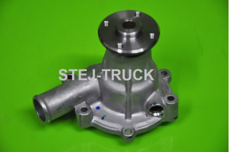 WATER PUMP CAT 223-0296 301.6C 301.8C