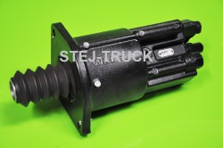 ACTUATOR CLUTCH BOOSTER MERCEDES ACTROS, 0002500062, 9701500020, A0002500062