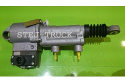 MERCEDES BENZ TRUCK SHIFT CYLINDER