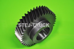 Radgetriebe ZF 1316 030 030 1316303030