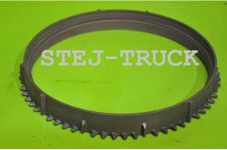 Synchronizer Ring SCANIA 1770058