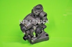 Air Dryer MERCEDES ACTROS  LA 9034 K024634 K024634N01 KNORR BREMSE
