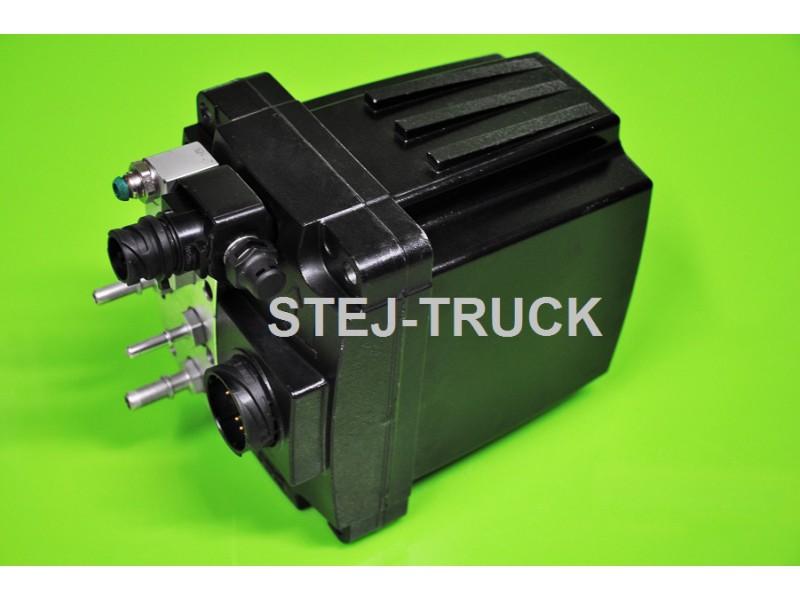 Pump Adblue Daf Lf Cf Grundfos 4931694 1409391 1705244 5273338