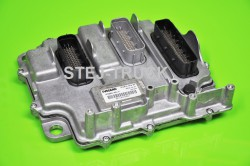 ENGINE CONTROL UNIT DAF XF 106 1833060 1889041 CUMMINS