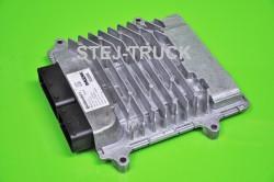 Elektronisches DPF-Steuergerät  DAF XF 106 1833390 Continental Kenworth