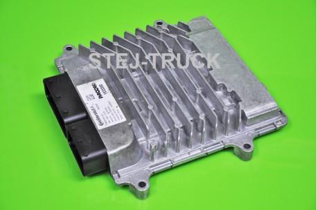 Electronic DPF Control Module DAF XF 106 1833390 Continental Kenworth