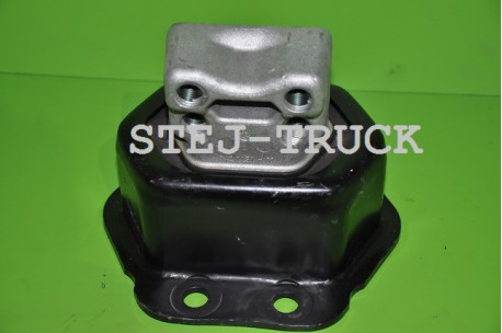 CUSHION REAR ENGINEE DAF XF 106 1897780 1900740