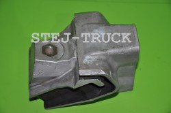 CUSHION FRONT ENGINE DAF XF 106 1930475 1930476