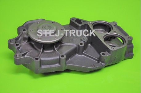 WATER PUMP MERCEDES 4572010101 A 422 200 00 01 457 201 0101