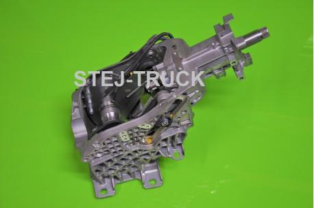 Grundlage des Lenkgetriebes MERCEDES ACTROS 9604600316 9604600816