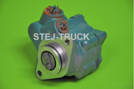 Power steering pump VOLVO,DEUTZ ,20722311, 7685 955 299,0490 6844