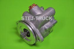 PUMP SUPPORT DAF XF 105 1797652, 7685 955 331