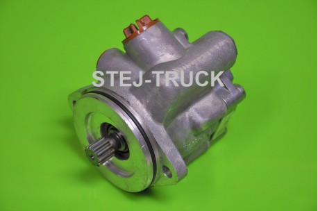 STEERING PUMP DAF XF 105 1797652, 7685 955 331