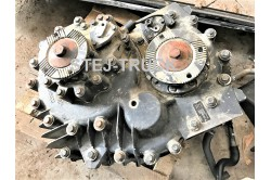 TRANSMISSION DISTRIBUTION 50-5421, 42127662 KZ ,01252,