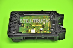 ELECTRONIC CONTROL UNIT ECU SCANIA APU 4462601104,9325109492,1941956,1897632,