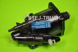 Kupplungsnehmerzylinder, KA 629300AM, 5010545581