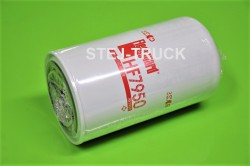 FILTER FLEETGUARD, HF7950, HF 7950,
