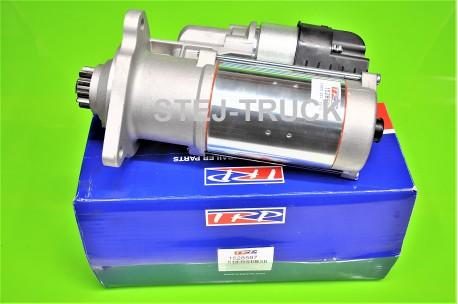 STARTER DAF XF 95,CF 85, TRP,1528597,1688720
