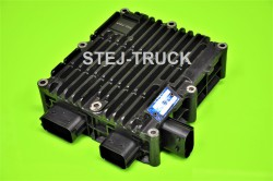 POWERPACK TIP TRONIC, POWER SHIFT, VOLVO,WABCO 446 477 036 2,