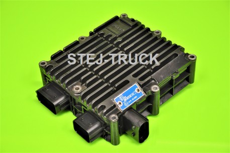 COMPUTER , CONTROLLER POWERPACK TIP TRONIC, POWER SHIFT, VOLVO,WABCO 446 477 036 2,