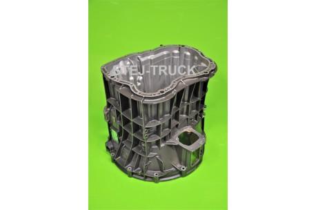 Gehäuse - Getriebe ZF, 1325 301 062 ,1325301062,
