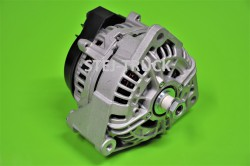 ALTERNATOR, DAF XF CF, 1377860