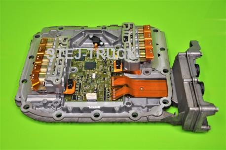 GEARBOX CONTROL UNIT, AT2512C, 4213650020, 20817637, VOLVO, RENAULT, 21571886,7421571886