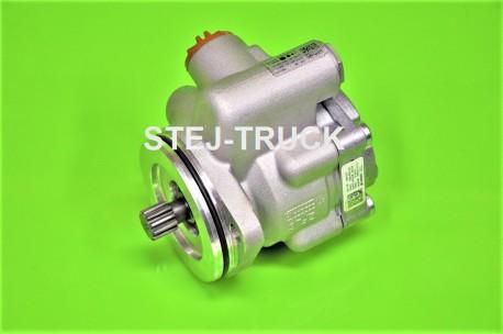 Hydraulikpumpe, Lenkung, DAF XF 105, 1901570, 1797644, 7685955331,