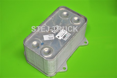 OIL COOLER DAF XF 105 OE 1643074,1725348,1780140,NEW