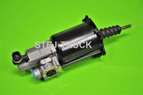 CYLINDER CLUTCH ZF ASTRONIC VOLVO RENEULT