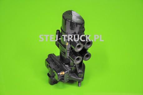 Bremse Foot Brake Module MAN,KNORR,K039569,81.52130-6298,81.52130-6276