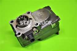 PTO, ZF, NH4C, 1609522, 6090 042 021, DAF, MAN, IVECO, RENAULT,