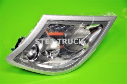 SPOTLIGHT SKY LIGHT, DAF XF 105-106,