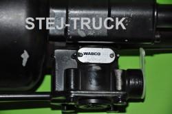 Clutch slave cylinder 9700514310 9700514050 A0002952818