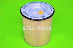 AIR FILTER, VOLVO, 21834210,