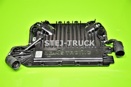 COVER, ASTRONIC, 4213550230, MERCEDES BENZ,