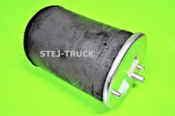 PILLOW OF THE SUSPENSION, AIRTECH, 36108, VOLVO, 122262,