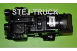 EBS-Bremsventil K00189 5010633321 21EC