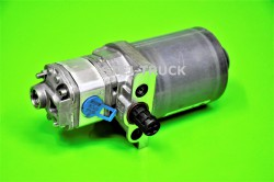 ENGINE PUMP TIP TRONIC POWER SHIFT, 4432020011, A9702600590