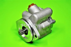 STEERING PUMP, DAF XF 106, 1863427, 8695955159,
