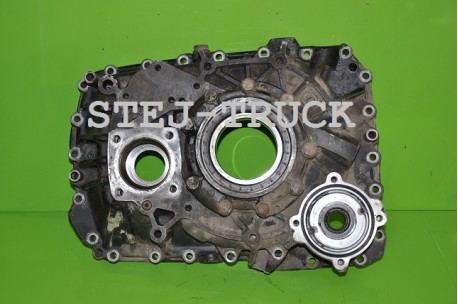 REAR HOUSING ZF 16S181 16S221 1315401224