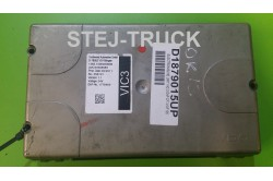 COMPUTER CONTROLLER VIC 3 DAF XF 105 1778409