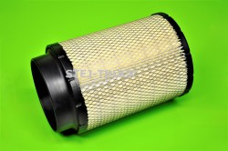 AIR FILTER, SCANIA, 1529410,