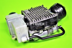 POWERPACK DAF LF TIPRONIC 1779696, 1832782, 2119224,1786415