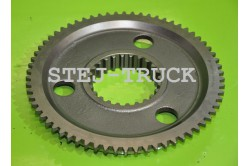 CONE RING FOR SYNCHRONIZER SCANIA 1304850